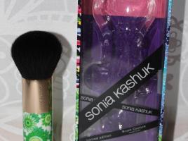 Kabuki Brush 2