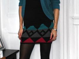 OOTD VS Skirt copy