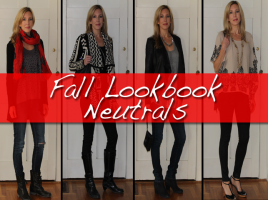 Fall Lookbook Thumb