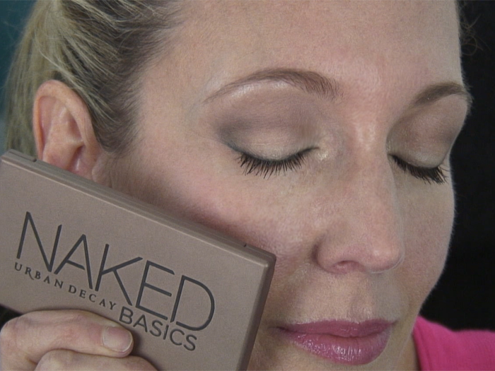 Makeup For Crepey Eyelids Makeupview Co