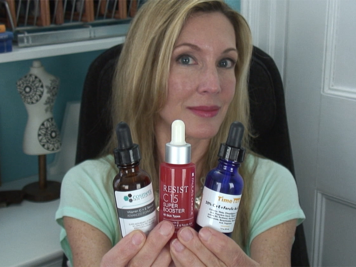 Paula's Choice Perfect Cleansing Oil ...