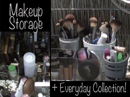 Makeup Storage Thumb