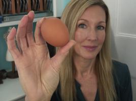 Egg Whites Thumb 3