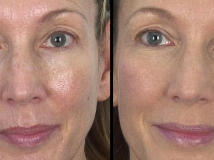 Bye Bye Pores Pressed Setting Powder by IT Cosmetics #21