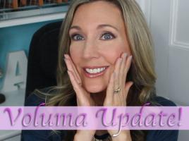 Voluma Update Thumb