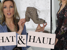 Vaca Chat & Haul Thumb