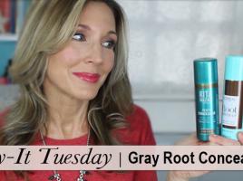 TT Gray Root Concealer Thumb