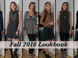 lookbook-fall-2016-1