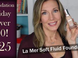ffof-25-la-mer-soft-fluid