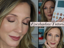 eyeshadow-tut-copper-fall-2016-thumb
