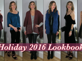 lookbook-holiday-2016