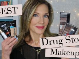 best-drugstore-makeup-2016-thumb