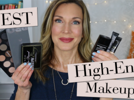 best-high-end-makeup-2016-thumb
