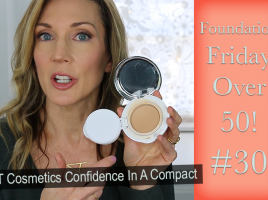 FFOF #30 IT Confidence Compact