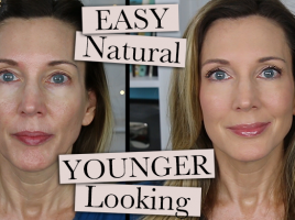 Easy Younger Looking Makeup Thumb