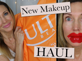 Ulta Haul Thumb August 2017