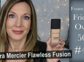 FFOF #42 Laura Mercier Flawless Fusion Thumb
