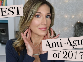 Best Anti-Aging 2017 Thumb