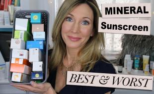 Sunscreen Testing 2018 Thumb