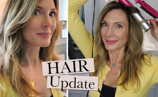 Hair Care Routine June 2018 Thumb