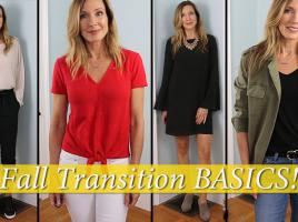 Wardrobe Basics Transition Red Thumb