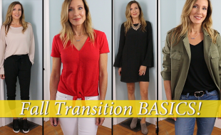Wardrobe Basics Transition Red Thumb