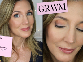 Emily Edit GRWM TutorialThumb