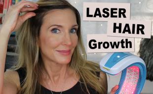 HairMax Laser Band 82 6 Mo Thumb