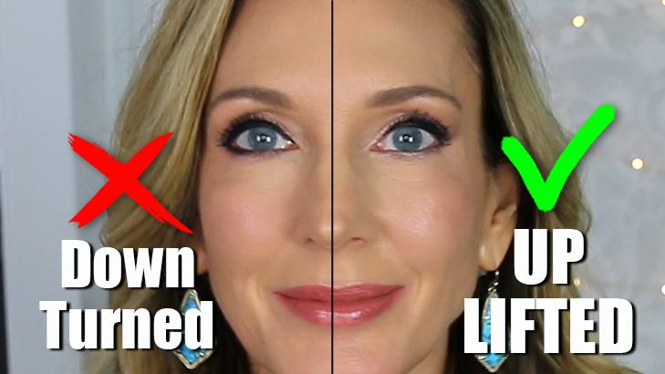 eyelid lift | hotandflashy com