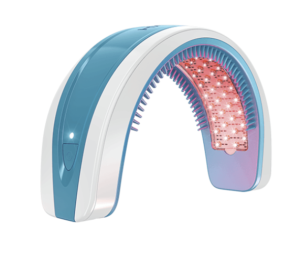 HairMax Laserband82